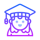 student-female