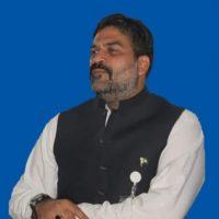 Director NISA Urwa Javed
